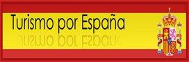 Turismo por España